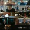 Star Trek 2009 Trailer
