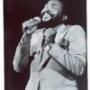 Marvin Gaye : Mercy Mercy Me (Soulmotion Dj Edit)