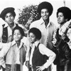 Jackson 5 : Abc (Soulmotion Dj Edit)
