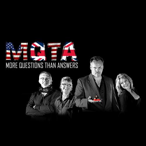 MQTA S1-E22