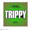 TRIPPY - THE TRIPPY E.P