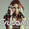 Ciara feat. Ludacris - Ride remix