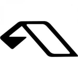 George McCauley - Trance Classics: Anjunabeats Year Mix 2009 2010-12-31 Artwork