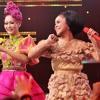 Lesti D'ACADEMY feat Inul Daratista - Arjunanya Buaya mp3