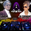lungi dance _yo-yo-honey_sing-dj+mix+srikanth+and +dj nani
