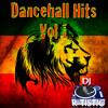 Dancehall Hits Vol. 1 (DJR-Tistic.com)