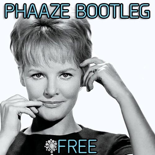 Petula Clark - Downtown (Phaaze Bootleg) [FREE DOWNLOAD]
