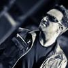 U2 Mercy - soundcheck