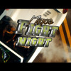 Fight Night-Migos (Gutta Take Flight)