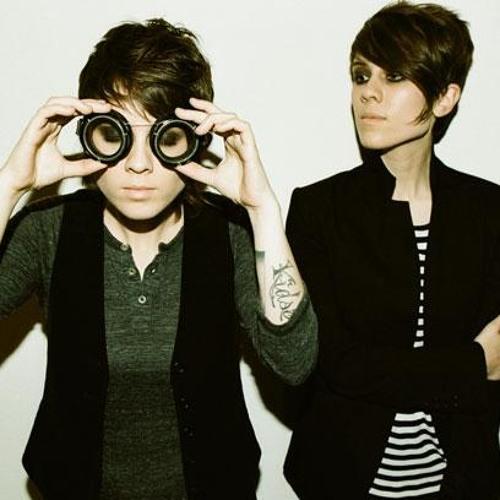 Tegan and Sara - Closer (Cezar Nedelcu Mix)