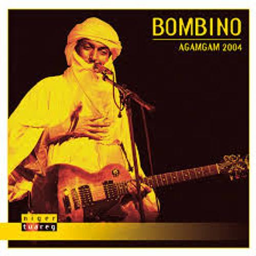 Group Bambino-Agamgam 2004