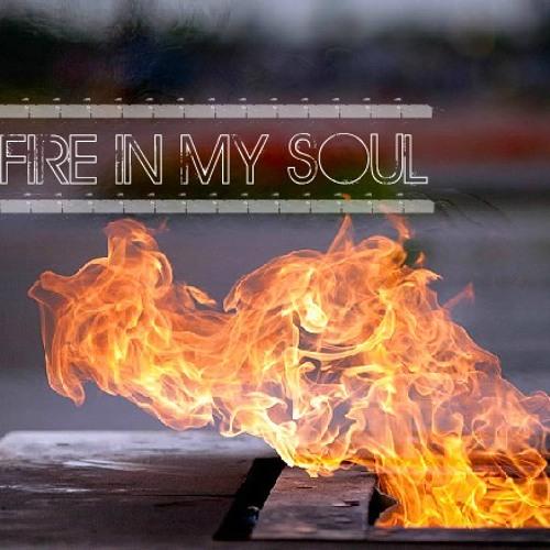 ft-Tim Nihan-Fire In My Soul (Prod. J1K)