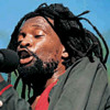You Are The One, Lucky Dube