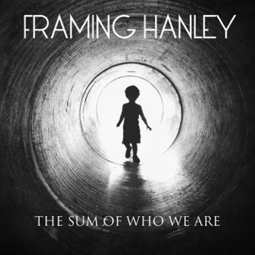 Framing Hanley- Walt and the Wolves (off 2013 album release)