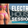 Electro House 2014 Progressive Summer Mix part One