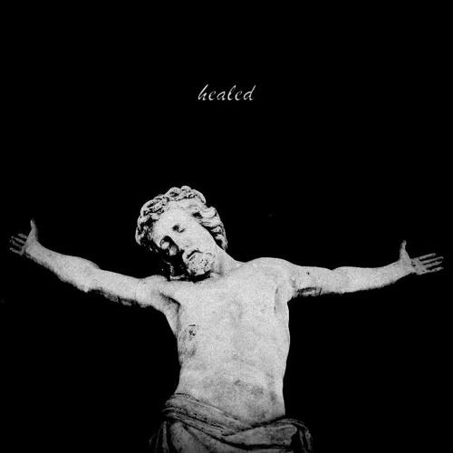 Dead Curtis - Diagonal