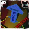 Philtunes Music presents DJ Lil´Van - Wrong Down Mixtape 2013