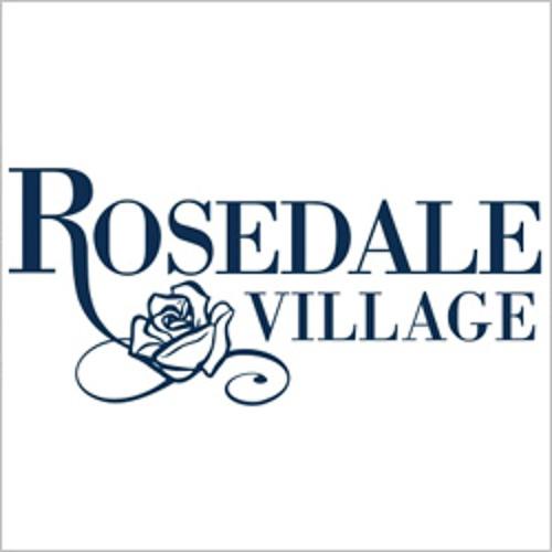 Rosedale Village