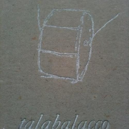 """Maggiore/Malatesta """"Talabalacco"""" excerpt *02 (Consumer Waste)"""