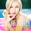 Charity Vance - Picture Perfect