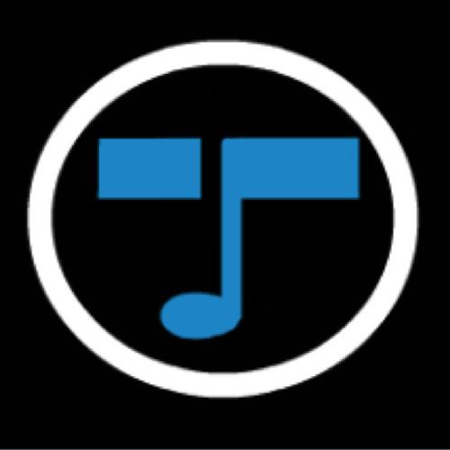 TapSongz EDM Playlist