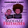 Bad Meets Evil (Royce Da 5'9 & Eminem)Fast Lane Ft. Chamillionaire (Chopped And Screwed)