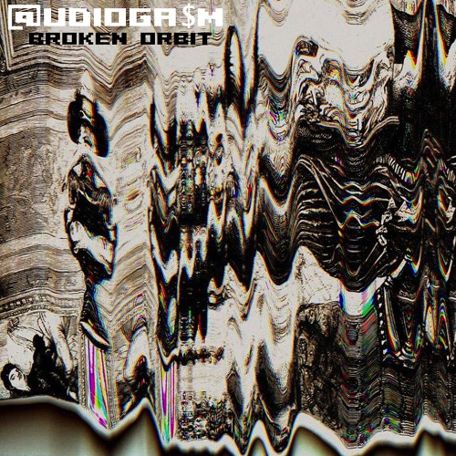 @uDioGa$m- Problems Of Order