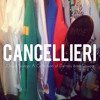 Cancellieri - Bella Donna (The Avett Brothers)