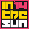 DJ.Hazard & mC. Skibadee - Innovation In The Sun 2014 -free DL