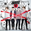 English Love Affair by 5 Seconds of Summer (Cover)