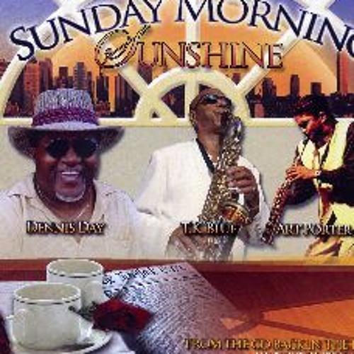 Sunday Morning Sunshine-Instrumental