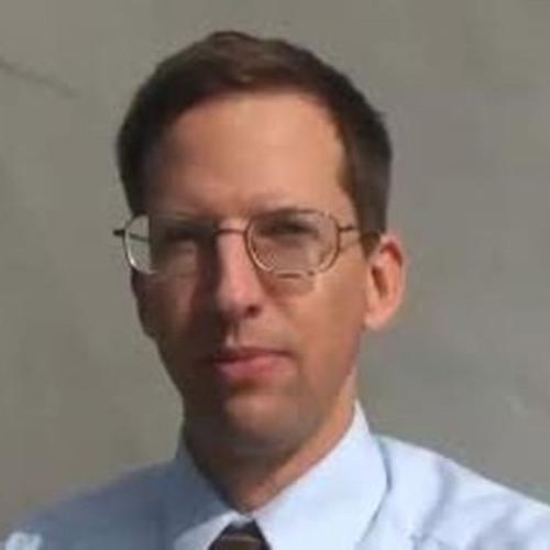 Aerospace historian Michael Schratt on man-made flying saucers & black projects