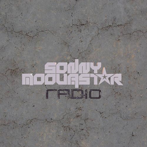 Sonny Moovastar Radio episode02