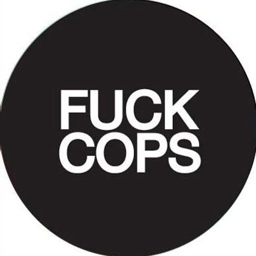 fuck-you-cops-argentina-movie-sex