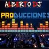 @lberto Dj ... 3D Corazones   Semáforo ft Casanova (Salsa Choke) [Remix Bass 2014] ®