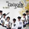 Download La Legión Norteña - Más Alto Que Las Águilas.m4a Mp3