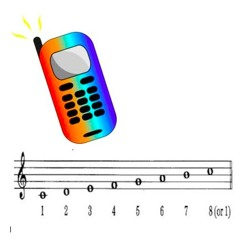 Mom's Musical Trick for Remembering Cell Phone Numbers