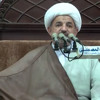 Download الشيخ عبد الحميد عباس - لكنما ذكر حسينا اصبحت سلوى Mp3