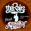 The Rain feat. Endank Soekamti - Terlatih Patah Hati (Instrumental by Chris Atherside).mp3