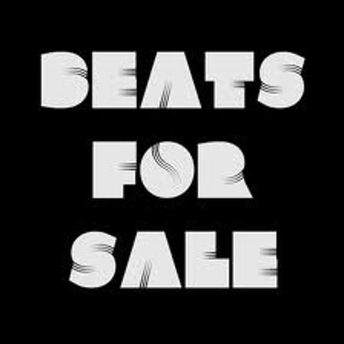 Beats F4 *SALE* - Prod. CRE8TNZ' (808 MUSTARD TYPE BEAT/ Club) *SOLD*
