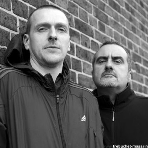 13 year vacation makes a stronger Godflesh