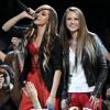 Christina Grimmie, Bria Kelly, Jake Barker & Tess Boyer - Team (The Voice Performance)
