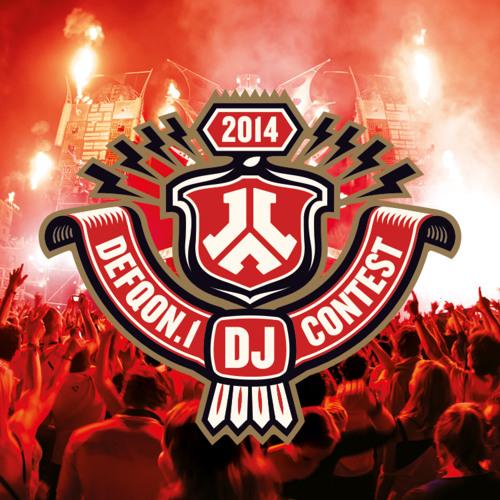 Defqon.1 AU 2014 DJ Contest | Brisbane | Formentia