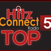 Popcaan Unruly Rave, Aidonia Pon The Pole, Konshens + more | @HitzConnect Top5 New Dancehall