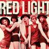 fx_에프엑스 - RED LIGHT (i5cream Remix)