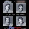 aWave & Disap4m - I Do Not Free Base Cocaine