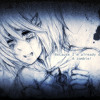 [Puella Magi Madoka Magica] Sayaka's Theme- Please Look This Way [Cover] mp3