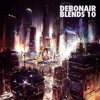 Debonair Blends 10 ('95-'97 Hip Hop Megamix)