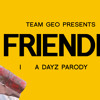Friendly (Pharrell Williams Parody).mp3
