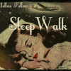 sleepwalk by santo and johnny